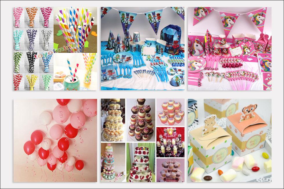 צילום: מתוך aliexpress.com, ebay.com