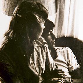 פלד ומרשל בני ה־ 18