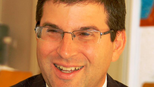 Rabbi Filber said a quarter of all requests for approving status to the rabbinate were rejected