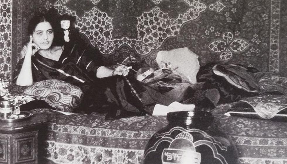 מתוך אוסף המוזיאון לתולדות תל-אביב-יפו