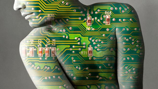 לנצל את המשאב הטכנולוגי עד תום (אילוסטרציה: Shutterstock) (אילוסטרציה: Shutterstock)