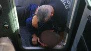 צילום: דוברות משטרה