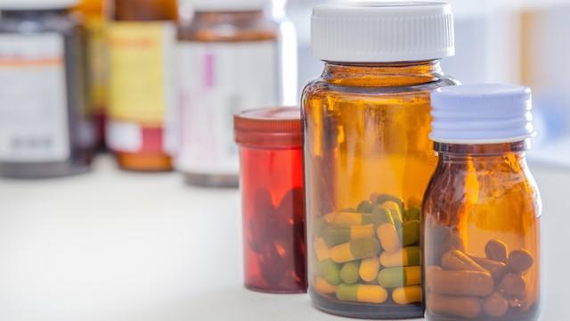 """""""אין מספיק השקעה ברפואה מונעת"""" (צילום: shutterstock) (צילום: shutterstock)"""