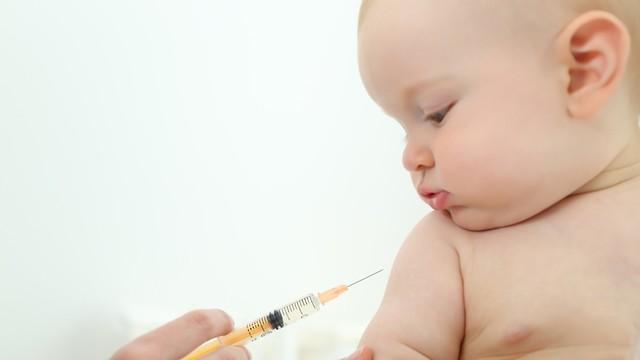 חיסונים הינם אבן פינה במניעת מחלות זיהומיות מסוכנות (צילום: shutterstock) (צילום: shutterstock)