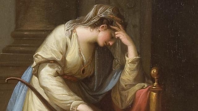 החתן איים ברצח (באדיבות הספרייה הלאומית) (באדיבות הספרייה הלאומית)