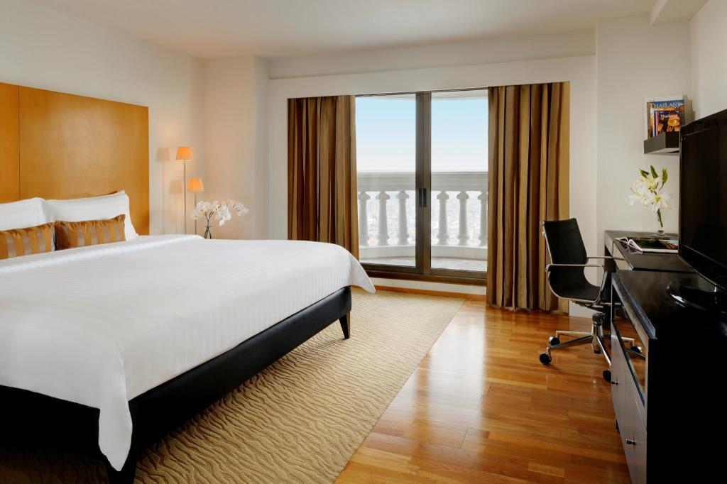 לנוח בידיעה ששילמתם את המחיר הזול ביותר של החדר ()