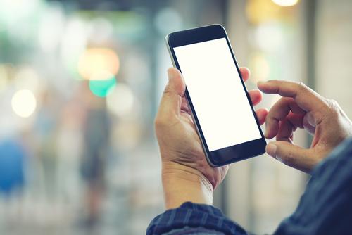 Как проверить подержанный телефон: в Израиле разработана специальная аппликация