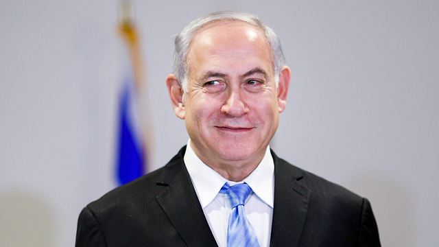 Netanyahu could drag us to an unnecessary election campaign focusing on the 'persecution' against him  (Photo: EPA)
