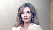 צילום: ענת מוסברג