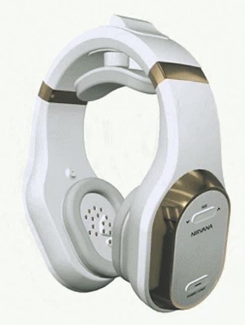 """אוזניות מסאג' (צילום: יח""""צ)"""