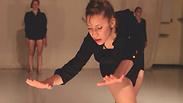"""Политика победила искусство: израильских хореографов не пустили на норвежский фестиваль из-за """"оккупации"""""""