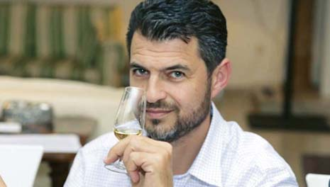 Израильские вина глазами эксперта: соответствует ли цена качеству и почему кошерное - это хорошо