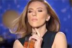 צילום: מתוך עמוד היוטיוב של DN Videos