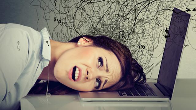 מה זה אלגוריתם? (אילוסטרציה: Shutterstock)