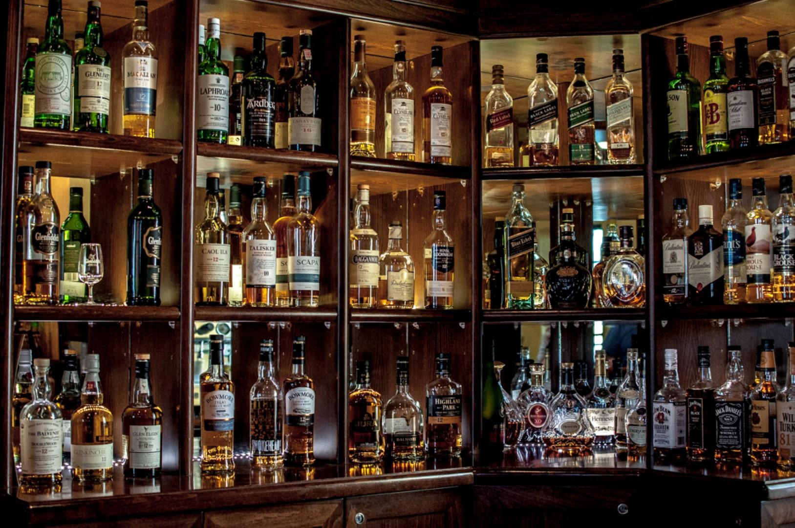 המלון הסקוטי טבריה (צילום: ורד הוכשטין)