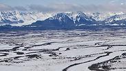 צילום: NOAA