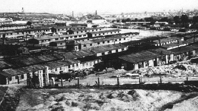 מחנה פלאשוב ()