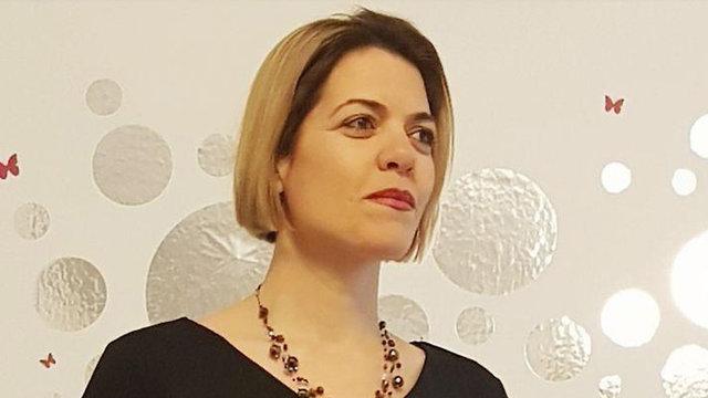 רחל קינן ()