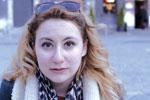 צילום: מתוך הסרט