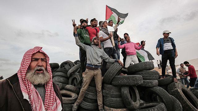 Фото: AFP (Photo: AFP)