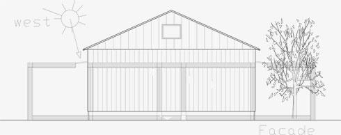 (תכנית: אדריכלית ליאת בעבור ברנס)