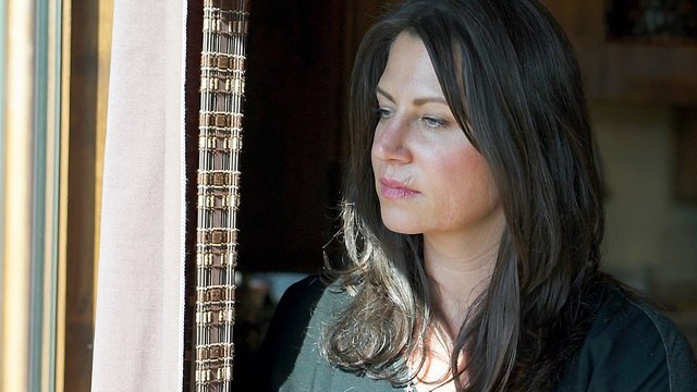 Tanya Gersh, a real estate agent, suffered harassment as a result of a campaign by Daily Stormer followers (Photo: AP)
