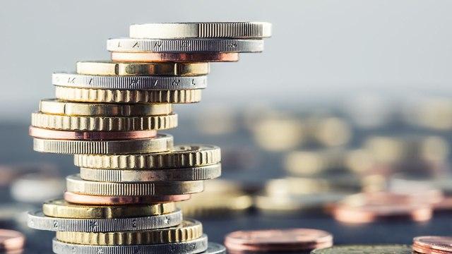 דולרים (צילום: shutterstock)