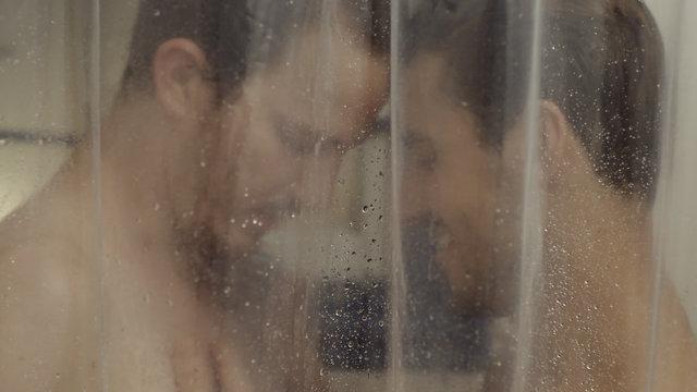 מתוך הסרט (צילום: דוד רודוי)