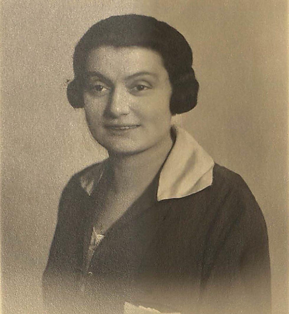 אמה גרנדייט ()