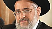באדיבות דוברות בתי הדין הרבניים