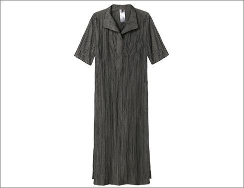 שמלה, 860 שקל  (צילום: ניר יפה)