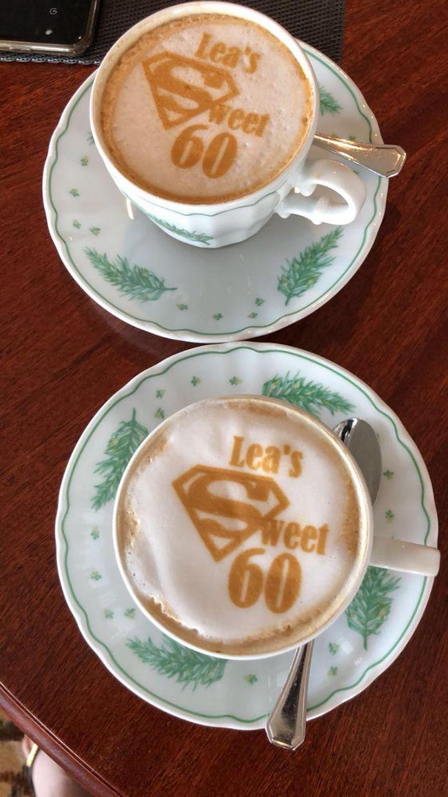 קפה מישהו? (צילום מסך)