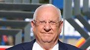 Ohad Zwigenberg