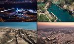 צילום: ישראל ברדוגו, israelonair.com