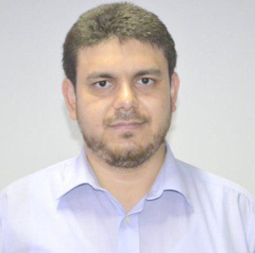 מלזיה חיסול מהנדס חשמל פלסטיני ()
