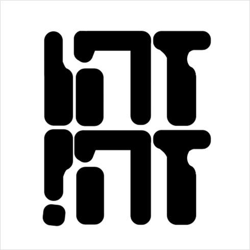 במקום השני: תוכנית מיתולוגית שהאייטיז מחלחלים ללוגו שלה