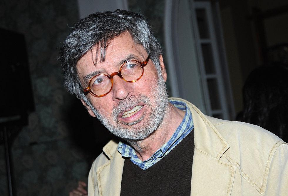 דומניקו סטרנונה (צילום: Vittorio Zunino Celotto, Gettyimages IL)