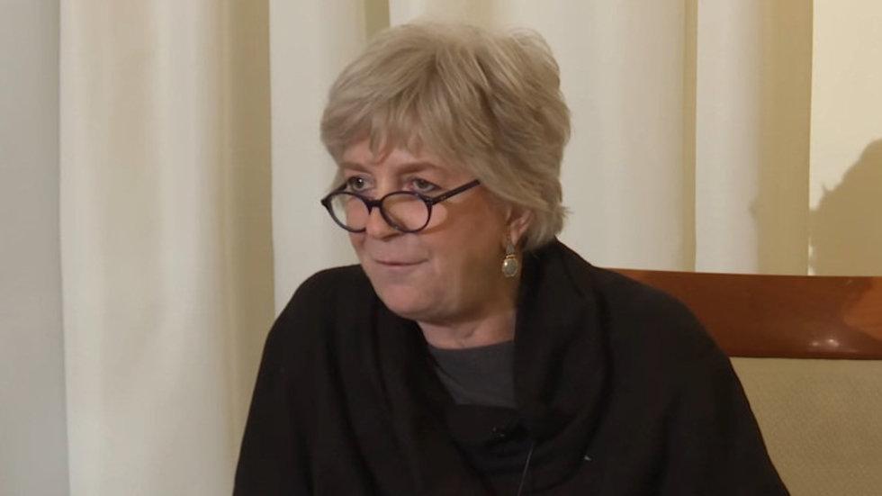 אניטה ראג'ה ()