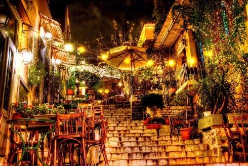 מתוך האתר Travel to Athens