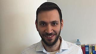 יוסף וילנסקי ()