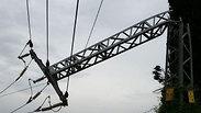 צילום: חברת חשמל