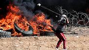 צילום:AFP