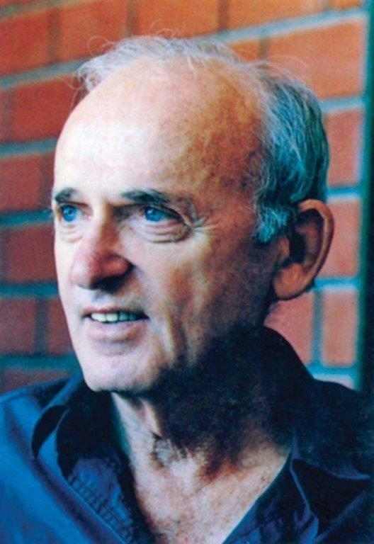 משה רשקס (צילום: הוועד הפראלימפי)
