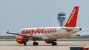 EasyJet заплатит израильтянам за задержку рейса - кому положены компенсации