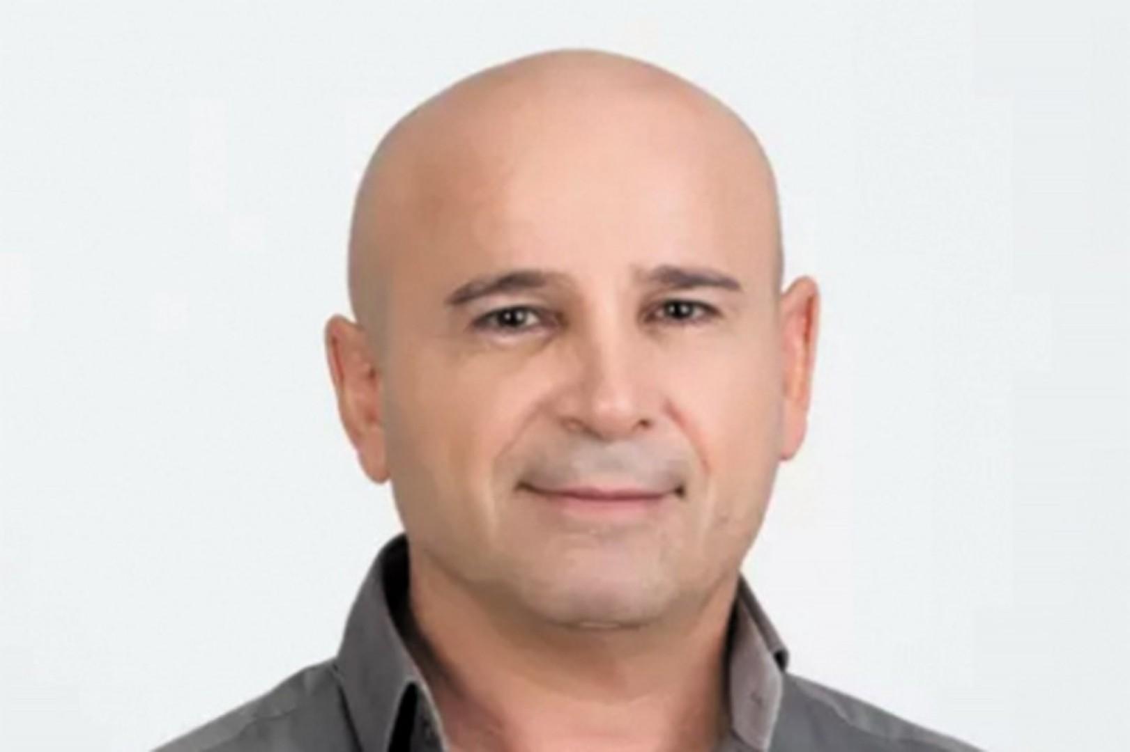 רפאל נדל