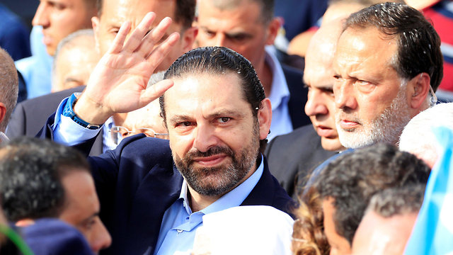Lebanon vote likely to lead to another unity government