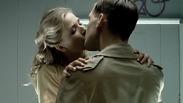 Jesper Just, Something to Love, 2005