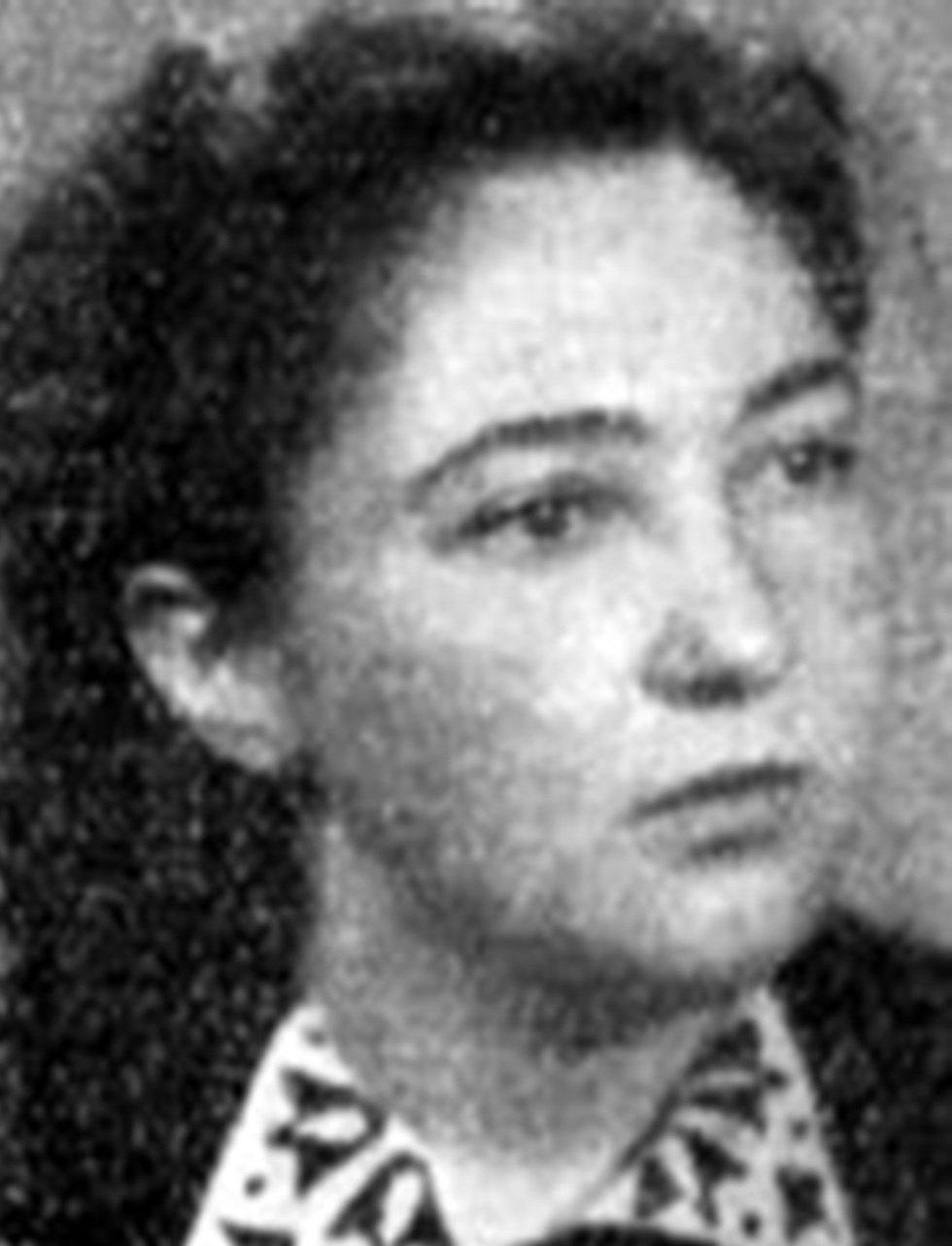 שולמית דורצ'ין ()