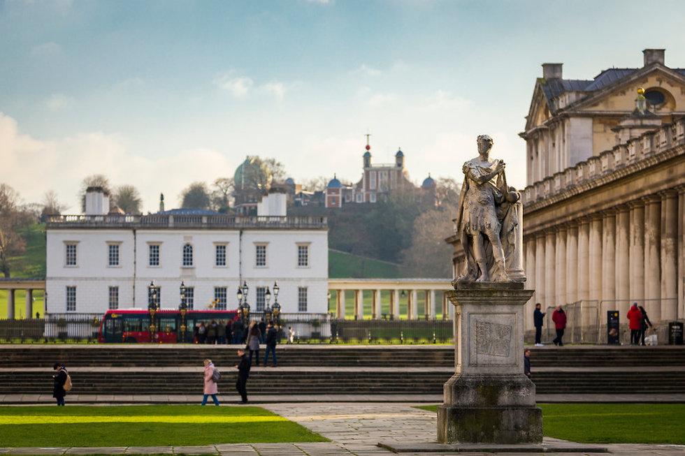 בית המלכה (צילום: shutterstock)