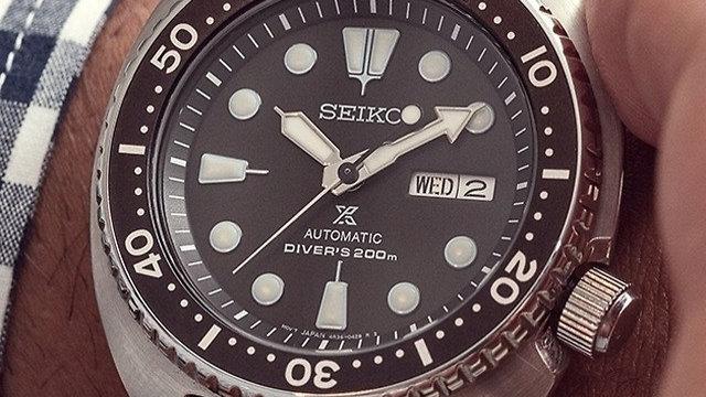 שעון של רויאלטי (צילום: באדיבות רויאלטי תכשיטים)